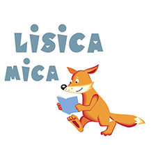 Lisica Mica