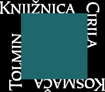 Knjižnica Cirila Kosmača Tolmin
