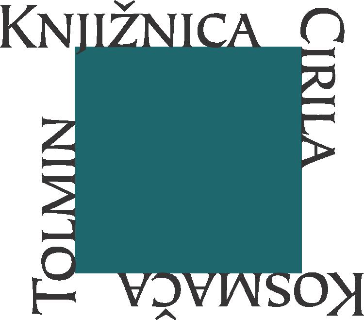 Logotip png