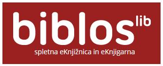 biblos_icon