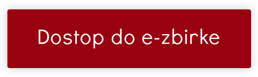 dostop-do-e-zbirke