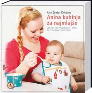 Anina kuhinja