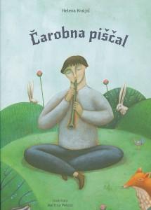 carobna-piscal