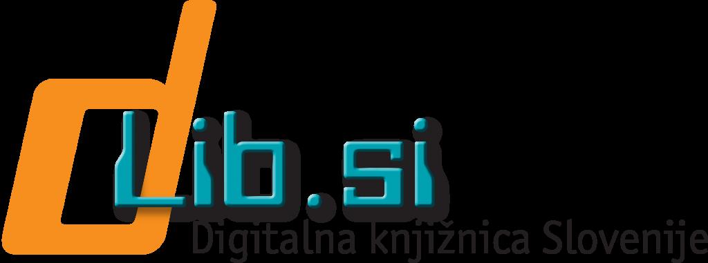 dlib_logo