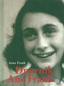 dnevnik-ane-frank