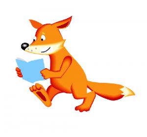 lisica-mica-brez napisa