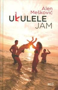 ukulele-jam