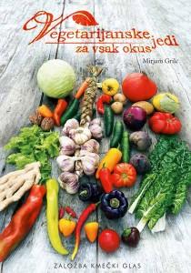 vegetarijanske-jedi