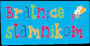 bralnice logo color 2014 -pravokoten1