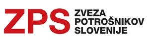 ZPS-LOGO-1315810786