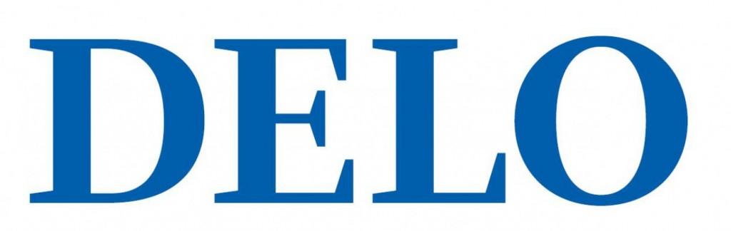 delo_logo