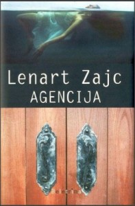 agencija 2