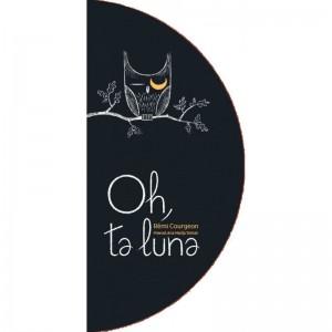 oh-ta-luna