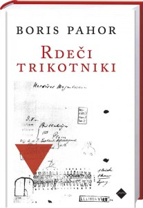pahor-rdeci-trikotnik-41cfa