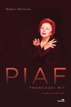Piaf-francoski-mit_bookfull