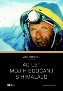 40_let_mojih_soocanj_s_himalajo-naslovka
