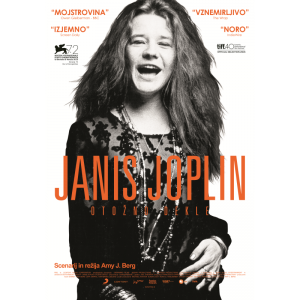 Janis-Joplin-Otožno-dekle (1)