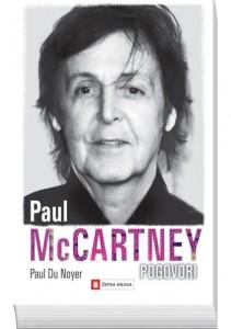 paul-mccartney-pogovori-zepna-knjiga