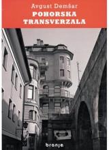 Pohorska_transverzala-700