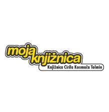 moja_knj-03-01