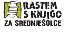 rastemsknjigozaSS1