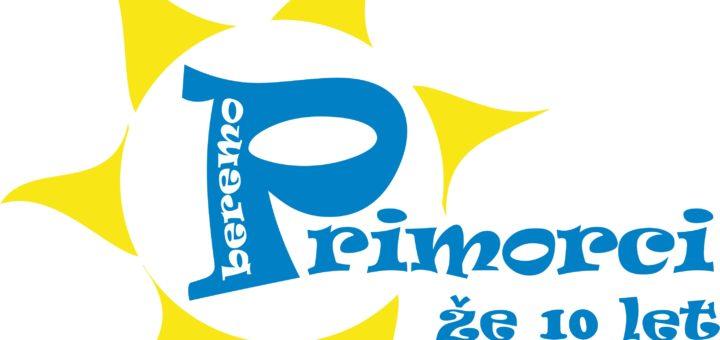 pb-logo-final