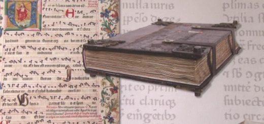 arhivi-knjiga