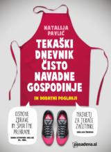 naslovnica_tekaski_dnevnik_4k_h1200px