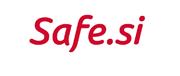 Safe.si Logo