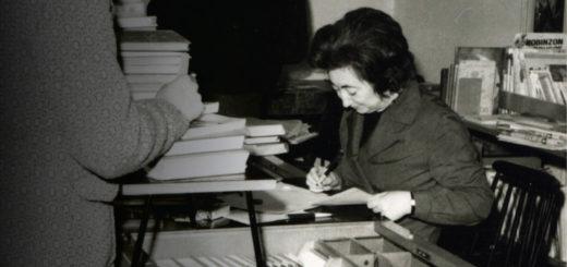 Marta Filli